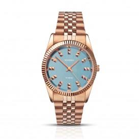 Sekonda Horloge 2090 Dames SEK.2090 Dameshorloge 1