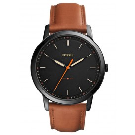 Fossil Herenhorloge The Minimalist FS5305