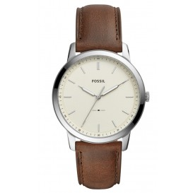 Fossil Herenhorloge The Minimalist FS5308