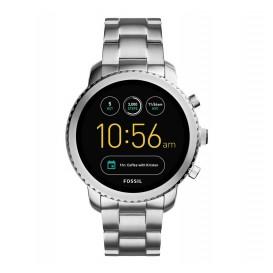 Fossil Smartwatch Q Explorist Android 4.3 en Iphone 5+ FTW4000