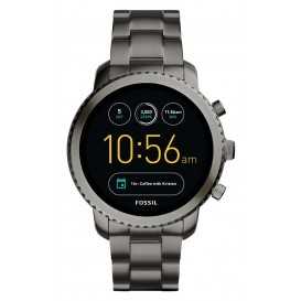 Fossil Smartwatch Q-Explorist FTW4001