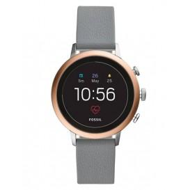 Fossil Q Venture Dispay Smartwatch FTW6016 4e gen.