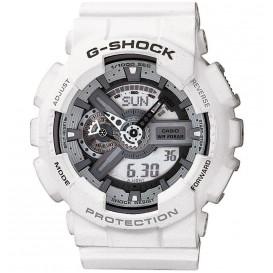 Casio G-Shock GA-110C-7AER