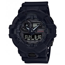Casio G-Shock 35th Anniversary Limited Edition GA-735A-1AER