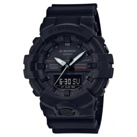 Casio G-Shock 35th Anniversary Limited Edition GA-835A-1AER
