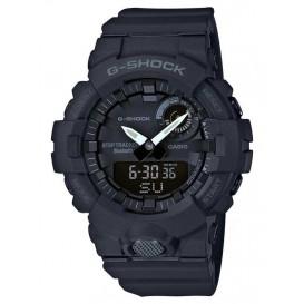 Casio G-Shock GBA-800-1AER Steptracker met Smartphonelink 49 mm