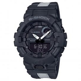 Casio G-Shock GBA-800LU-1AER horloge Step Tracker limited Edtion 54 mm