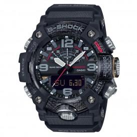 Casio G-Shock GG-B100-1AER Horloge Mudmaster (quad sensor) 43 mm