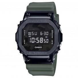 Casio G-Shock GM-5600B-3ER The Origin 43 x 35