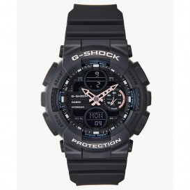 Casio G-Shock dames- herenhorloge GMA-B800-8AER 45 mm-1