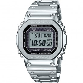 Casio G-Shock GMW-B5000D-1ER Limited Edtion Anniversary Full metal 49 mm