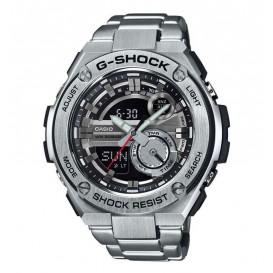 Casio G-Shock Steel GST-210D-1AER