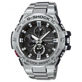 Casio G-Shock Steel Solar Bluethooth GST-B100D-1AER