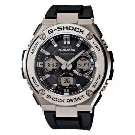 Casio G-Shock G-steel GST-W110-1AER