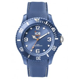 Ice-Watch Sixty Nine Blue Jeans Large IW013618