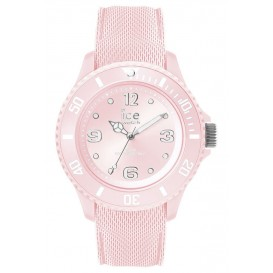 Ice-Watch Sixty Nine Pastel Pink Small IW014232