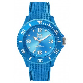 Ice-Watch Sixty Nine Blue Medium IW014234