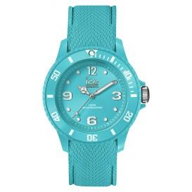 Ice-Watch horloge Sixty Nine Turquoise Small IW014763