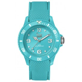 Ice-Watch horloge Sixty Nine Turquoise Medium IW014764