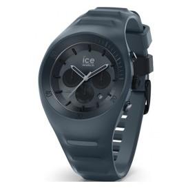 Ice-Watch Horloge P. Leclercq black 52 mm IW014944