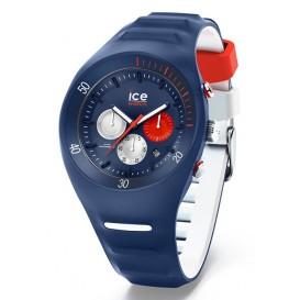 Ice-Watch Horloge P. Leclercq darkblue 52 mm IW014948