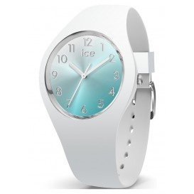 Ice-Watch ICE Sunset Small Blue 34 mm IW015745
