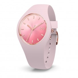 Ice-Watch ICE Sunset Medium Pink 40 mm IW015747