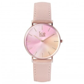 Ice-Watch IW015754 ICE City Sunset Ballerina XS