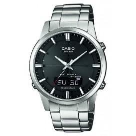 Casio Zendergestuurd, Chronograaf & Solar LCW-M170D-1AER