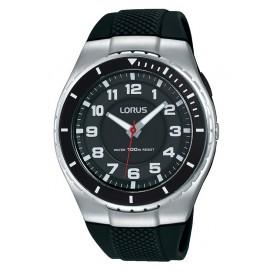 Lorus Horloge Young R2323LX9