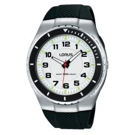 Lorus Horloge Young R2325LX9