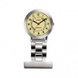 Lorus Verpleegkundigenhorloge RG253CX9