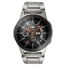 Samsung SA.GASL Watch G3 Smartwatch Special Edition 46 mm