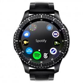 Samsung SA.S3FRDG Special Edition Gear S3 Frontier Smartwatch