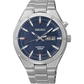 Seiko Herenhorloge Kinetic SMY149P1