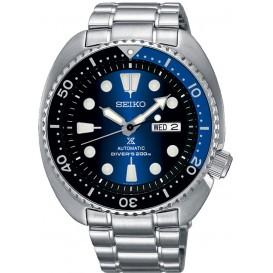 Seiko Prospex Horloge Prospex Automaar diver SRPC25K1