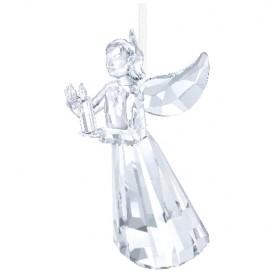 Swarovski Ornament Kerst 2017 Engel 5269374