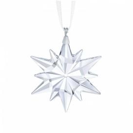 Swarovski Ornament Kerst 2017 Kleine Ster 5257592