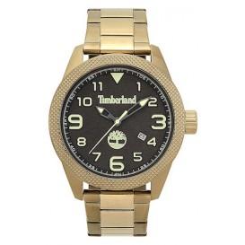 Timberland horloge Millbury Khaki 48 mm TBL.15359JSK/02M