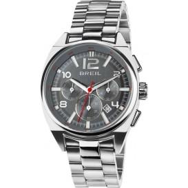 Breil Time Herenhorloge Master Chronograaf TW1405