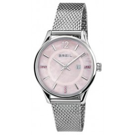 Breil Dameshorloge Contempo Lady TW1723