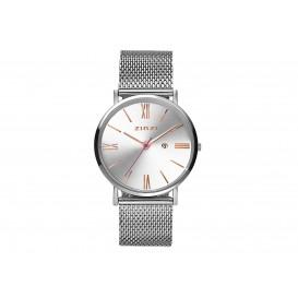 Zinzi horloge Roman + Gratis armband 34 mm ZIW512M