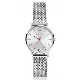 Zinzi horloge Lady + Gratis Armband ZIW602M