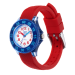 Ice-watch kidshorloge blauw 28mm IW018933 2
