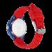 Ice-watch kidshorloge blauw 28mm IW018933 4