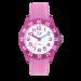 Ice-watch kidshorloge roze 28mm IW018934 1