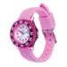 Ice-watch kidshorloge roze 28mm IW018934 2