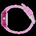 Ice-watch kidshorloge roze 28mm IW018934 3