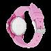 Ice-watch kidshorloge roze 28mm IW018934 4