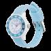 Ice-watch kidshorloge wit 28mm IW018936 2